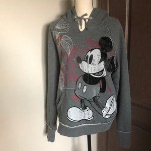 Inspired by Disney Unisex Hoodie Mickey /& Co Disney Parks Hoodie Disneyland | Rose Gold Hoodie